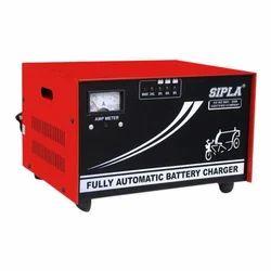 Photovoltaik-zubehör Dependable 20a 12v/24v Solar Panel Charge Controller Battery Regulator Safe Protection Ch Fine Quality