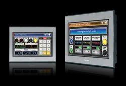 Hmi - Touch Panel