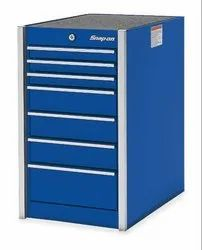 KRL 7011 APCM Drawer and Cabinets