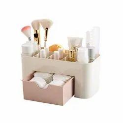 Cosmetic Makeup Jewellery Lipstick Storage Organiser Box