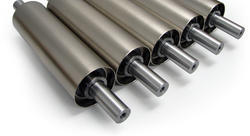 Stainless Steel Conveyor Roller