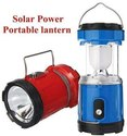 Camping Lantern Flashlights