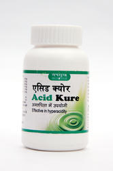 Acid Kure Capsule, for Hyperacidity, Tablets