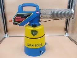 Fogging Machine-Automatic