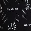 Ladies Fashion Print Leggings