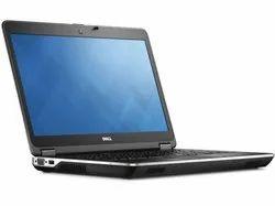 Intel Core I5 4540m Lattitude Refurbished Dell Latitude 6440, Screen Size: 14