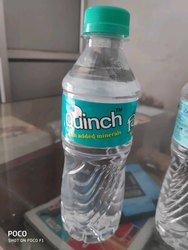 300 Ml Packaged Drinking Water