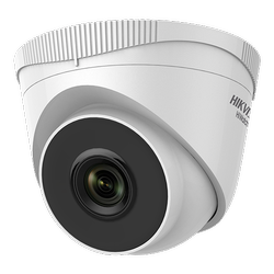 IP Camera Hikvision DOME, For Indoor