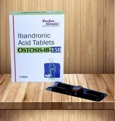 Ibandronic Sodium 150 Mg Tablet
