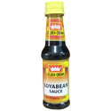 200 gm Soya Sauce