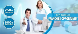 Pharma Franchise In Telangana
