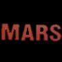 Mars CNC Components