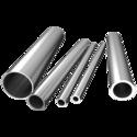 Titanium Seamless Pipe 3.7035