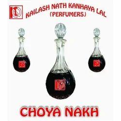Choya Nakh Attar