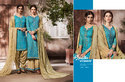 Patiala Vol-07 Salwar Suit