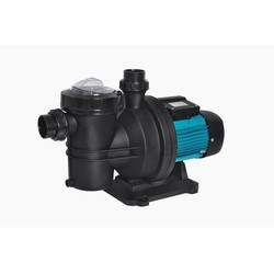 Lubi Swimming Pool Pumps