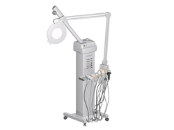 Multi Functional Beauty Salon Machine
