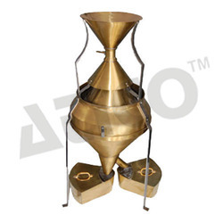 Grain Sample Divider at Best Price in India