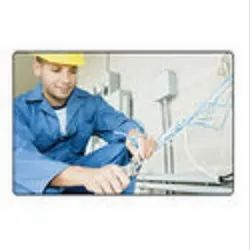 Comprehensive Annual Maintenance Contract