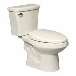 Toilet Seats In Thane शौचालय सीट थाणे Maharashtra Get