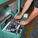 Packing Machine Repairing Services