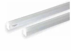 Osram Aluminum Warm White LED Batten 9W/865
