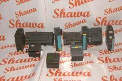 Siemens PLC Best Price in Ghaziabad, सीमेंस पीएलसी