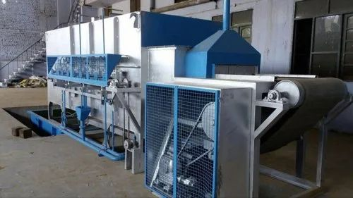 Image result for Continuous Tempering Furnaces