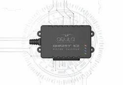 GPS AP Mines Dept. Approved Devise