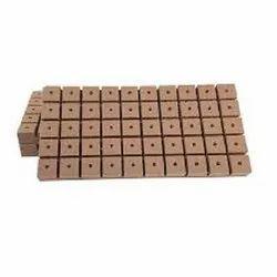Oasis Grow Cubes