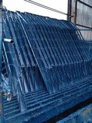 Scaffolding Acrospan