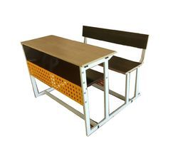 Middle School Furniture