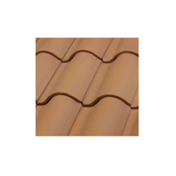 Spanish and Roman Tailor Roofing Tiles