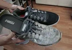 Shoes Spa Services