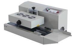 Automatic Induction Sealing Machine