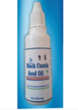 Navraj Black Cumin Seed Oil Drops