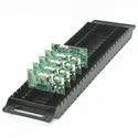 ESD PCB Rack
