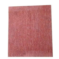 Red Asbestos Fiber Sheet, Size: 2000 X1500 Mm, 100-150