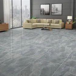 floor tiles virtified 4/2