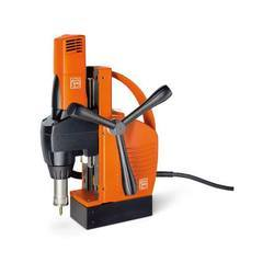 Broach Cutting Machine With Memory Function