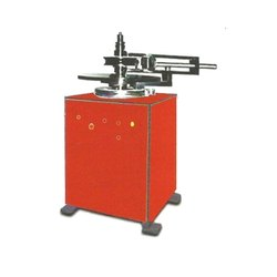 BPB 50 Pipe Bending Mechanical Machine