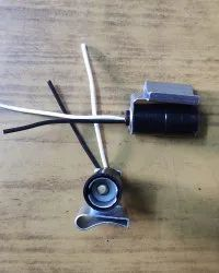 Customised Bulb Holder, For Electrical Fitting