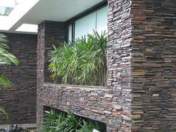 Waterfall Stone - Wall Cladding