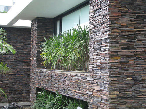 Mudra Natural Stones (A Brand Of Thotam Enterprises Private Limited),  Chennai - Manufacturer of Wall Cladding Tiles and Cladding Stone