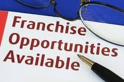 Pharma Franchise In Simdega
