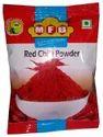 MFB Chilli Powder