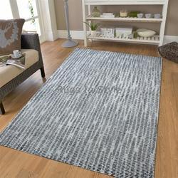 Hand Tufted Wool Rugs New Designer Collection 2018