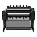 HP Designjet T2530 36 inch Multifunction Printer
