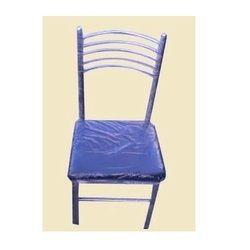 Designer Hotel Chair