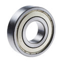 6307-2z-skf Ball Bearing